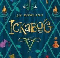 Ickabog de J.K. Rowling