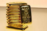 Kirghizstan - tara unde fiecare locuitor trebuie sa aiba cel putin 100 de grame de aur