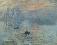 Claude Monet, pictorul care a dat numele impresionismului