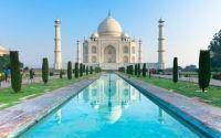 Afaceri si mentalitati in India