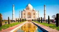 Rajendra Prasad,  presedintele Indiei care a refuzat sa primeasca mai mult de 50 la suta din salariu