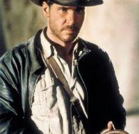 Lucasfilm Games si Bethesda pregatesc un nou joc video cu Indiana Jones