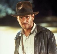 Harrison Ford revine in Indiana Jones 5