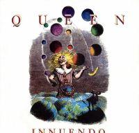 J.J. Grandville, caricaturistul relansat de trupa Queen