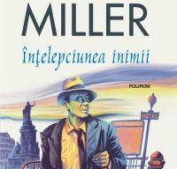 Intelepciunea inimii de Henry Miller