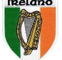 Irlanda, locul unde veti gasi cel mai vechi bar din Europa