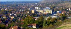 Iskar Bulgaria