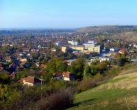 Iskar, Bulgaria