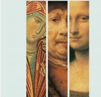 Istoria artei de E. H. Gombrich