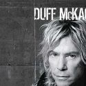 It s So Easy si alte minciuni de Duff McKagan