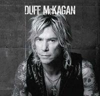 It's So Easy… si alte minciuni de Duff McKagan