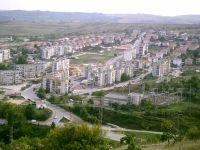 Ivailovgrad, Bulgaria
