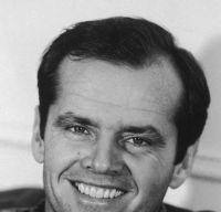 Ce (poate) nu stiati despre Jack Nicholson