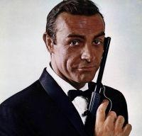 Sean Connery in sapte roluri greu de uitat