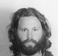 Un jurnal parizian al lui Jim Morrison va fi scos in curand la licitatie