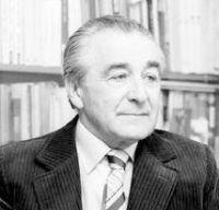 Jiri Marek