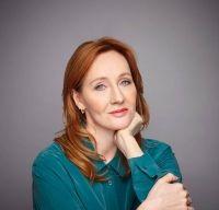 J.K. Rowling a scris o noua carte pentru copii: The Christmas Pig
