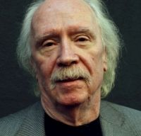 "John Carpenter a lansat doua noi piese, ""Skeleton"" si ""Unclean Spirit"""