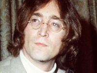 Life and Times of John Lennon