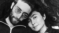 O caseta audio cu o piesa inedita a lui John Lennon s-a vandut cu aproape 50 000 de euro