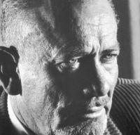 John Steinbeck a scris in tinerete un roman cu un varcolac