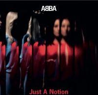 ABBA lanseaza un nou single: Just A Notion