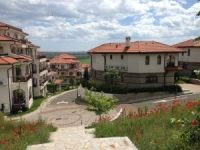 Kableskovo, Bulgaria