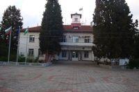 Kameno, Bulgaria