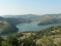 Kargeali, Bulgaria