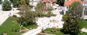 Karnobat Bulgaria