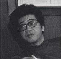 Kobo Abe