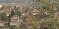 Kocerinovo, Bulgaria