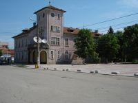 Koinare, Bulgaria