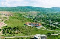 Kosarita, Bulgaria