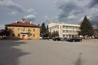 Kostandovo, Bulgaria