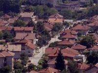 Kostenet, Bulgaria