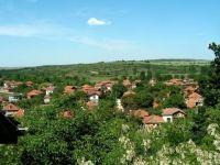 Kran, Bulgaria