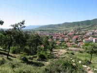 Kresna, Bulgaria