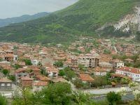 Kricim, Bulgaria