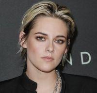 "Kristen Stewart o va juca pe Printesa Diana in filmul ""Spencer"""