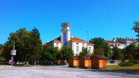 Kubrat, Bulgaria