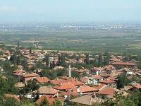 Kuklen, Bulgaria