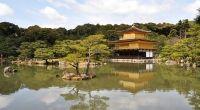 Kyoto, imbinare intre contemporan si traditie