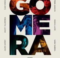 """Filmul """"La Gomera"""" este marele castigator al editiei a XIV-a Premiilor Gopo"""