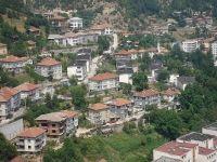 Laki, Bulgaria