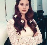 Stiati ca? Lana Del Rey