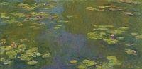 Una dintre capodoperele lui Claude Monet va fi vanduta in curand de Sotheby's