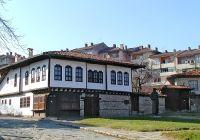 Leaskovet, Bulgaria