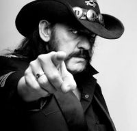 Lemmy Kilmister va avea propriul film biografic