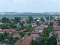Levski, Bulgaria